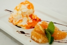 gastronomia_basic_buffet_mediterraneo_02