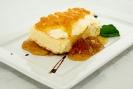 gastronomia_basic_buffet_mediterraneo_04