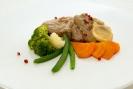 gastronomia_basic_buffet_mediterraneo_06