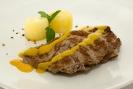 gastronomia_basic_buffet_mediterraneo_07