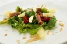 gastronomia_basic_buffet_mediterraneo_11