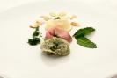 gastronomia_basic_buffet_mediterraneo_12
