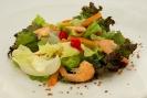 gastronomia_basic_buffet_mediterraneo_13