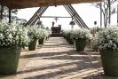 festas_casamento_campo_mediterraneo_03