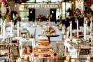 festas_casamento_campo_mediterraneo_05