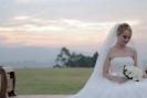 festas_casamento_campo_mediterraneo_12