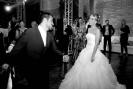 festas_casamento_campo_mediterraneo_13