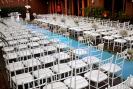 festas_casamento_mediterraneo_03