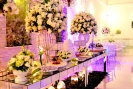 festas_casamento_mediterraneo_05