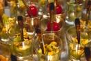 gastronomia_buffet_mediterraneo_03
