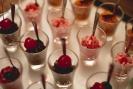 gastronomia_buffet_mediterraneo_07