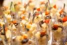 gastronomia_buffet_mediterraneo_08