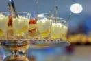 gastronomia_buffet_mediterraneo_09