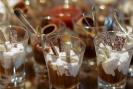 gastronomia_buffet_mediterraneo_10