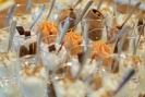 gastronomia_buffet_mediterraneo_11