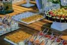 gastronomia_buffet_mediterraneo_14