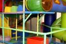 espacos_guarulhos_bambini_07