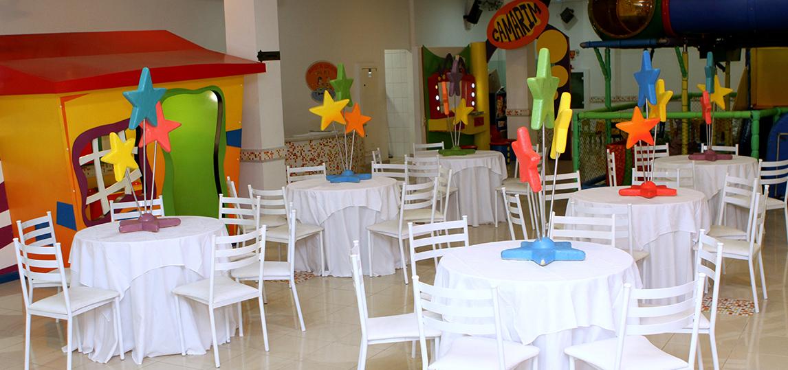festas_infantil_mediterraneo_18