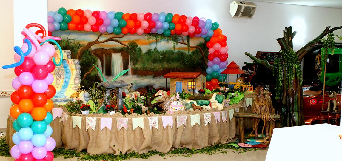 festas_infantil_mediterraneo_19