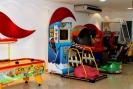 festas_infantil_mediterraneo_17