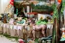 festas_infantil_mediterraneo_22