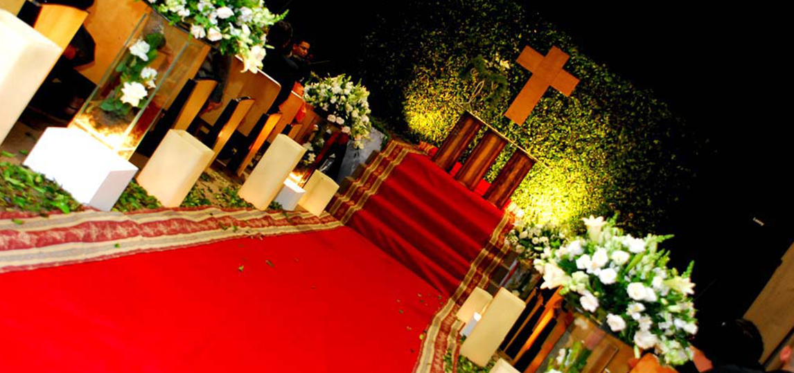 Festas Casamento Mediterrâneo - 08