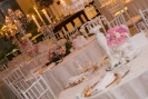 Festas Casamento Mediterrâneo - 05