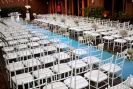 Festas Casamento Mediterrâneo - 03