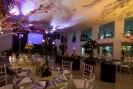Festas Casamento Mediterrâneo - 04
