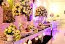 Festas Casamento Mediterrâneo - 01