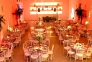 Festas Casamento Mediterrâneo - 07