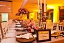 Festas Casamento Mediterrâneo - 10