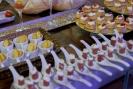 mediterraneo_gastronomia_11
