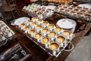 gastronomia_pratos_buffet_mediterraneo_03