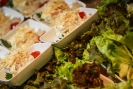 gastronomia_pratos_buffet_mediterraneo_04