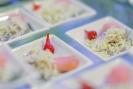 gastronomia_pratos_buffet_mediterraneo_07