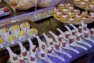 gastronomia_pratos_buffet_mediterraneo_10