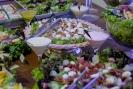 gastronomia_pratos_buffet_mediterraneo_11