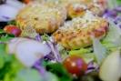 gastronomia_pratos_buffet_mediterraneo_12