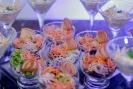 gastronomia_pratos_buffet_mediterraneo_13