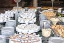 gastronomia_pratos_buffet_mediterraneo_15