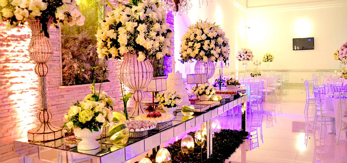 shopping_festa_assessoria_08