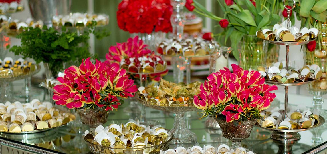 shopping_festa_assessoria_13