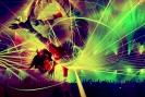 shopping_festa_efeitos_audio_visuais_04