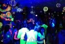 shopping_festa_efeitos_audio_visuais_05