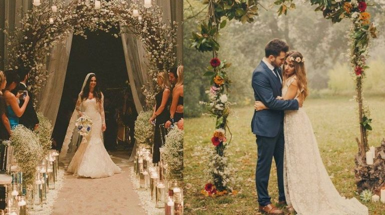 casamento-tradicoes