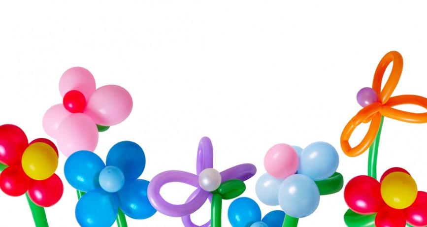 Veja como implementar um tema para sua festa