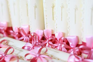 shopping_festa_convites