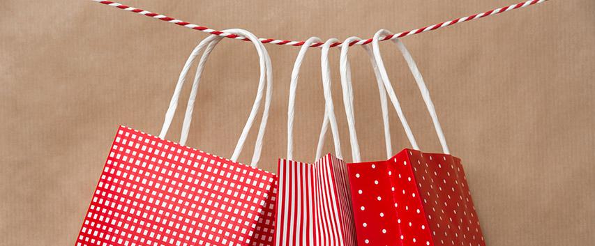 diferenciais_shopping-festa
