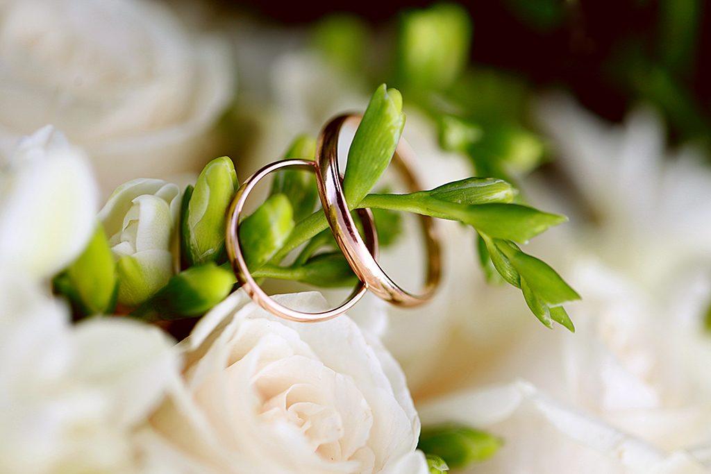 Mini wedding, detalhes que podem transformar sua cerimônia de casamento em algo incrível e econômico.
